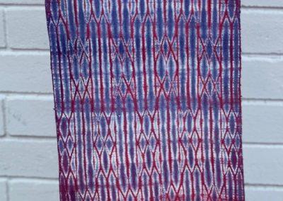 Handwoven Shibori (2)