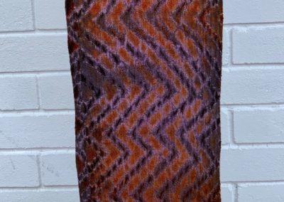 Handwoven Shibori (3)