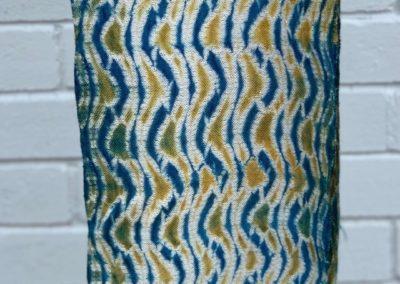 Handwoven Shibori (4)